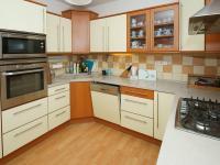 Prodej bytu 4+kk v osobním vlastnictví 185 m², Praha 4 - Krč