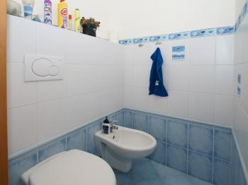 Prodej bytu 4+kk v osobním vlastnictví, 185 m2, Praha 4 - Krč