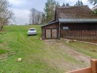 Prodej domu v osobním vlastnictví 160 m², Jesenný