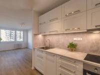 Pronájem bytu 2+kk v osobním vlastnictví, 43 m2, Praha 5 - Stodůlky