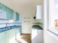 Pronájem bytu 2+kk v osobním vlastnictví, 50 m2, Praha 6 - Veleslavín