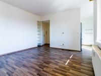 Pronájem bytu 2+kk v osobním vlastnictví 50 m², Praha 6 - Veleslavín
