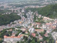 Prodej bytu 3+kk v osobním vlastnictví, 106 m2, Karlovy Vary