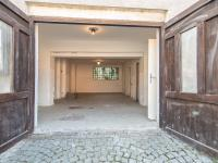 Otevřené přízemí - Prodej domu v osobním vlastnictví 90 m², Kostelec nad Černými lesy