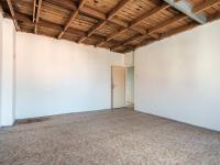 Velký pokoj v patře - Prodej domu v osobním vlastnictví 90 m², Kostelec nad Černými lesy