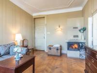 Prodej bytu 5+kk v osobním vlastnictví, 121 m2, Praha 3 - Žižkov