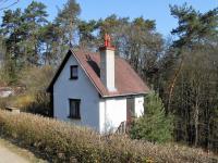 Prodej chaty / chalupy, 40 m2, Olomučany