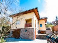 Prodej domu v osobním vlastnictví, 240 m2, Zdiby