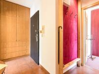 Předsíň, 6 m2 - Prodej bytu 2+kk v osobním vlastnictví 60 m², Praha 4 - Braník