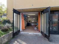 Garáž přímo v domě, 16 m2 - Prodej bytu 2+kk v osobním vlastnictví 60 m², Praha 4 - Braník