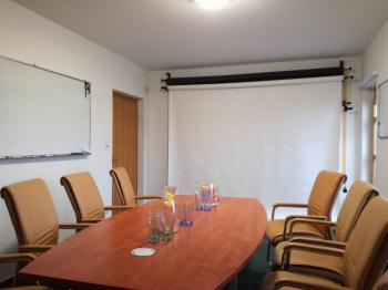 Pronájem kancelářských prostor 25 m², Brandýs nad Labem-Stará Boleslav