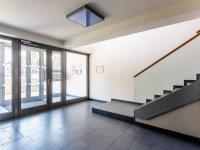 Vstupní hala - Pronájem bytu 5+kk v osobním vlastnictví 145 m², Praha 5 - Košíře