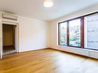 Ložnice č.2 - Pronájem bytu 5+kk v osobním vlastnictví 145 m², Praha 5 - Košíře
