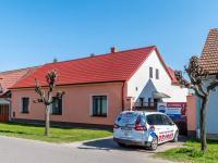 Prodej domu v osobním vlastnictví, 202 m2, Městec Králové