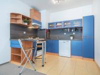 Prodej bytu 2+kk v osobním vlastnictví, 50 m2, Praha 10 - Uhříněves