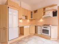Pronájem bytu 2+1 v osobním vlastnictví, 93 m2, Brno