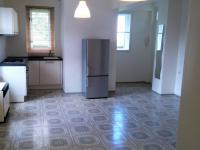 Pronájem bytu 2+kk v osobním vlastnictví, 51 m2, Praha 8 - Libeň