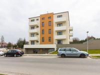Pronájem bytu 2+kk v osobním vlastnictví, 65 m2, Horoměřice