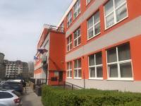 Prodej komerčního prostoru (kanceláře), 526 m2, Praha 4 - Kunratice