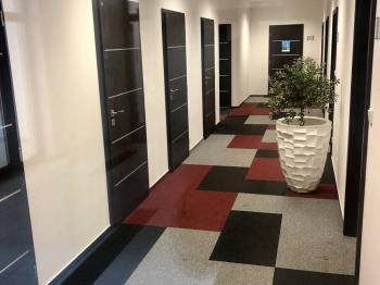 Prodej komerčního objektu 1700 m², Praha 5 - Stodůlky