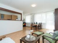 Prodej bytu 3+kk v osobním vlastnictví 84 m², Praha 4 - Háje
