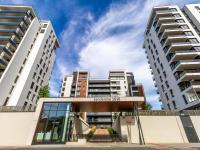 Pronájem bytu 2+kk v osobním vlastnictví, 61 m2, Praha 7 - Holešovice