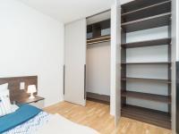 Pronájem bytu 2+kk v osobním vlastnictví 64 m², Praha 5 - Košíře