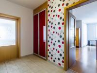 předsíň - Prodej bytu 3+kk v osobním vlastnictví 97 m², Jesenice