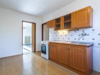 Kuchyň - Prodej bytu 2+1 v osobním vlastnictví 54 m², Mladá Boleslav