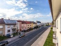 Výhled - Prodej bytu 2+1 v osobním vlastnictví 54 m², Mladá Boleslav