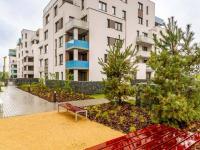 Prodej bytu 2+kk v družstevním vlastnictví, 53 m2, Praha 9 - Hloubětín