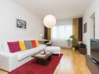 Prodej bytu 2+1 v osobním vlastnictví, 50 m2, Praha 3 - Žižkov