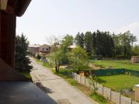 Výhled - Prodej domu v osobním vlastnictví 300 m², Úvaly