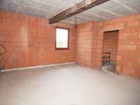 1. patro - další pokoj - Prodej domu v osobním vlastnictví 300 m², Úvaly