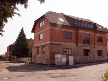 Prodej domu v osobním vlastnictví 260 m², Kozojedy