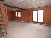 1. patro - Prodej domu v osobním vlastnictví 300 m², Úvaly