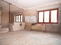 Přízemí - Prodej domu v osobním vlastnictví 300 m², Úvaly