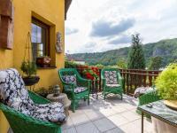 Prodej domu v osobním vlastnictví 307 m², Husinec