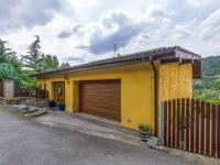 Prodej penzionu 307 m², Husinec