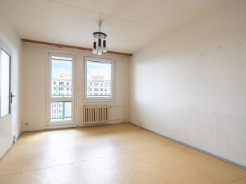 Prodej bytu 3+kk v osobním vlastnictví 66 m², Praha 4 - Háje
