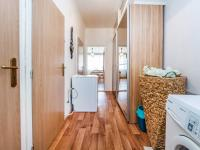 Prodej bytu 3+1 v osobním vlastnictví 66 m², Praha 6 - Střešovice