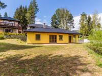 Prodej domu v osobním vlastnictví, 75 m2, Lipno nad Vltavou