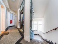 Prodej bytu 3+1 v osobním vlastnictví 114 m², Praha 3 - Vinohrady