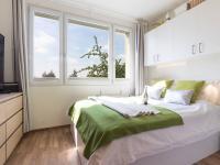Prodej bytu 1+kk v osobním vlastnictví, 24 m2, Praha 10 - Záběhlice