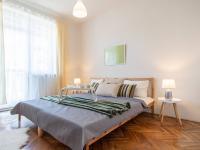 Prodej bytu 2+1 v osobním vlastnictví, 61 m2, Praha 9 - Libeň