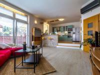 Prodej domu v osobním vlastnictví, 324 m2, Praha 5 - Velká Chuchle