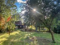 Prodej pozemku, 1045 m2, Doubek