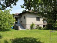 Prodej domu v osobním vlastnictví, 280 m2, Mukařov