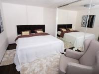 Prodej bytu 2+1 v osobním vlastnictví, 52 m2, Jihlava