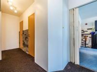 Prodej bytu 3+kk v osobním vlastnictví 69 m², Praha 6 - Řepy